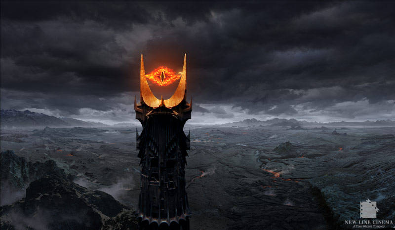 http://nz-nz.com/wp-content/uploads/2013/04/eye-of-sauron.jpg