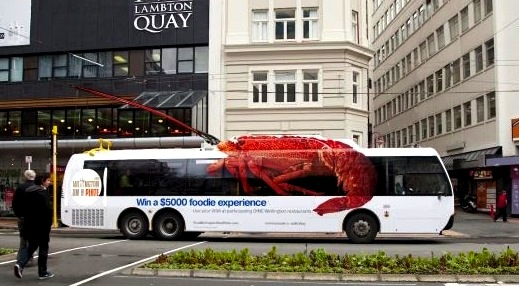 crayfish_bus cc